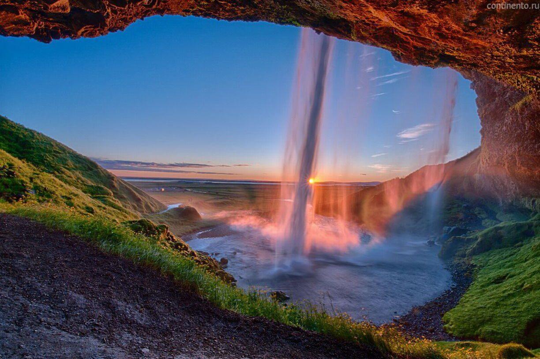 Красивые фото мир чудесен