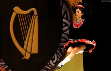 irish_dance01