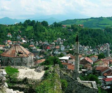 Bosnia-and-Herzigowina (4)